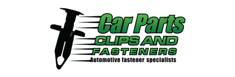 Index Page Title | Car Parts Clips and Fasteners